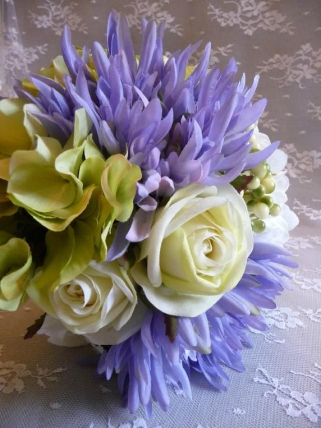Image Result For Periwinkle Wedding Colors