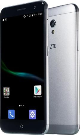 ZTE Blade V7 (серый)  — 12990 руб. —  СТИЛЬНЫЙ ПРАКТИЧНЫЙ ДИЗАЙН Корпус смартфона ZTE Blade V7 изготовлен из прочного и легкого авиационного алюминия, подчеркивающего стильный минималистичный дизайн гаджета. Кроме того алюминий имеет не только эстетическую роль, но и практическую – защищает смартфон от механических повреждений и повышает эффективность охлаждения ОТЛИЧНОЕ КАЧЕСТВО ФОТО Основная камера имеет разрешение 13 Мп, фронтальная – 8 Мп, что гарантирует качественные фотографии и селфи…