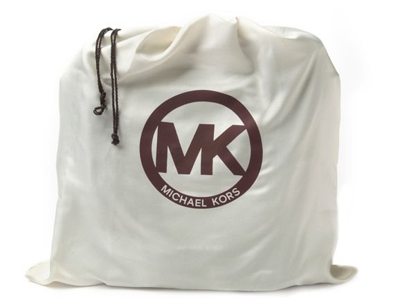 Michael Kors Iconic Handbags - Your Choice - Accessories & Watches