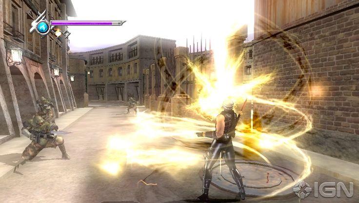 Download .torrent - Ninja Gaiden Sigma Plus – PS Vita - http://games.torrentsnack.com/ninja-gaiden-sigma-plus-ps-vita/