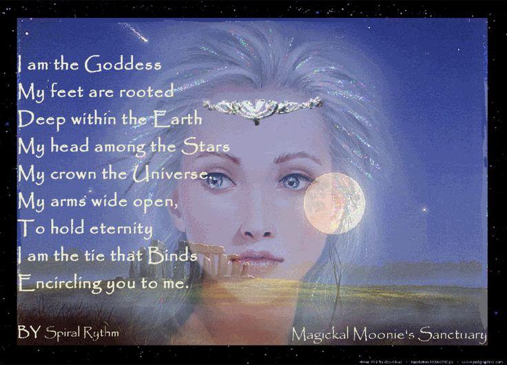 (92) Facebook  Thanks to Magickal Moonie's Sanctuary : http://www.facebook.com/MagickalMooniesSanctuary