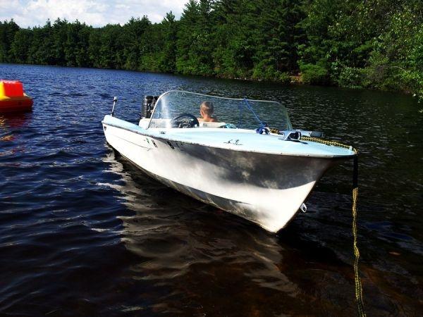 10 best Boating images on Pinterest   Boating, Boating ...