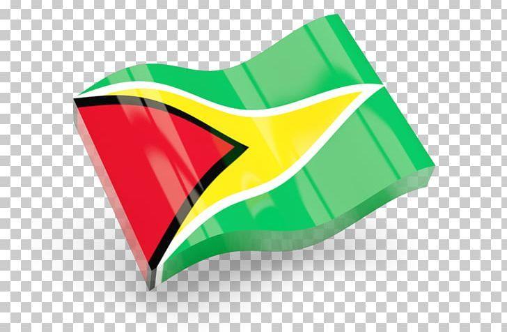 Flag Of Guyana Flag Of India National Flag Png Automotive Design Brand Flag Flag Of Cambodia Flag Of Guyana Guyana Flag National Flag Flag