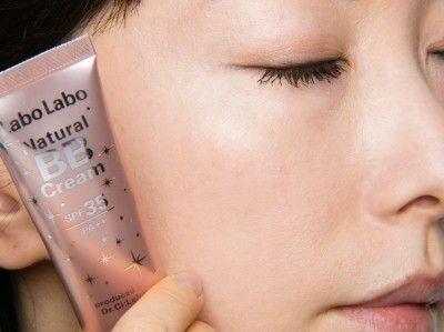 人気プチプラBBクリーム・CCクリームをお試し比較! [化粧品・コスメ ... つるんとした肌に整えてくれる