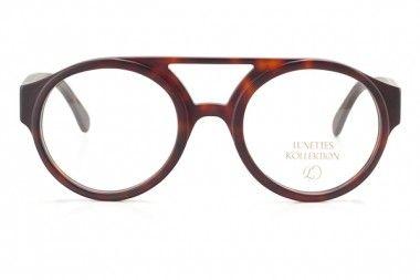 Bon Vivant, smoky tortoise, Brille Herren von Lunettes Kollektion,  Brillenfassung für Männer aus 93f17191d72f