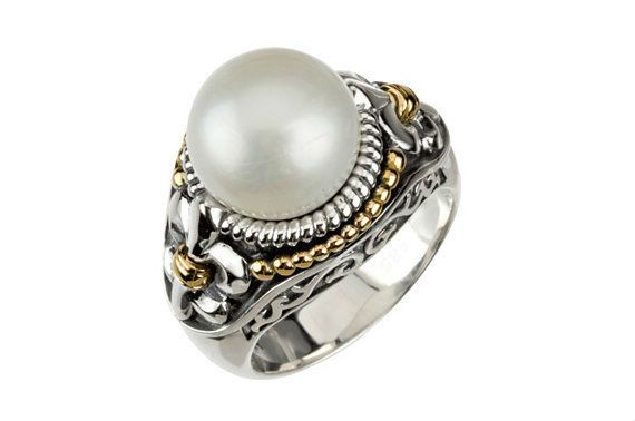 19 best fine jewelry rings images on pinterest fine for Do jewelry stores finance engagement rings