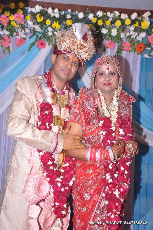 Wedding is one of the most important event in one's life that is celebrated in a grand and joyous moments. However, parents, guardians and even the married-to-be couples always prefer to tie the knot into same caste.  Click here:http://goo.gl/4nl05E  Mobile : +91- 9999452806, +91- 9289999601, +91- 9289999198 , +91- 8130898500