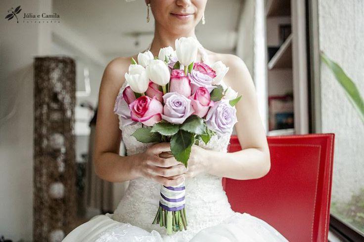 vestido novia, cada detalle hace ese día especial . gracias natalia por compartie ese momento con nosotras