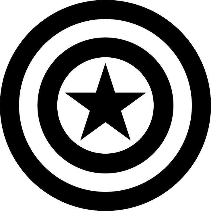 Captain America Shield.JPG (938×938)