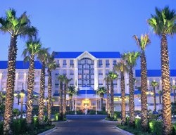 Table Bay Hotel, Cape Town #SouthAfrican #Restaurants http://www.mua.co.za/