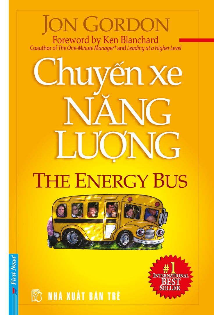 The Energy Bus Quotes The Energy Bus Quotes Entrancing Best 25 Energy Bus Ideas On