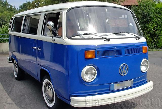 oldtimer vw t2 bus bulli zum mieten vw micro bus vw. Black Bedroom Furniture Sets. Home Design Ideas