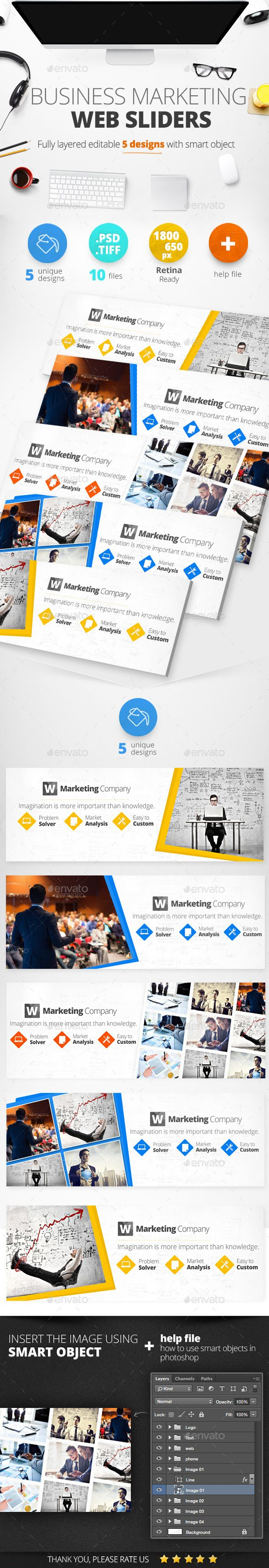 10 best Corporate Business Covers Inspiration images on