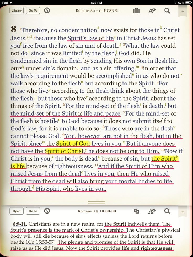 a personal view on salvation and god But in the classic view (ie, christus victor), god's will to reconcile is worked out   personal guilt and punishment, or satisfaction made to god, because of their.