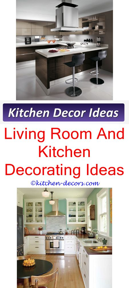 chefkitchendecor rooster kitchen decor ideas gray - christmas