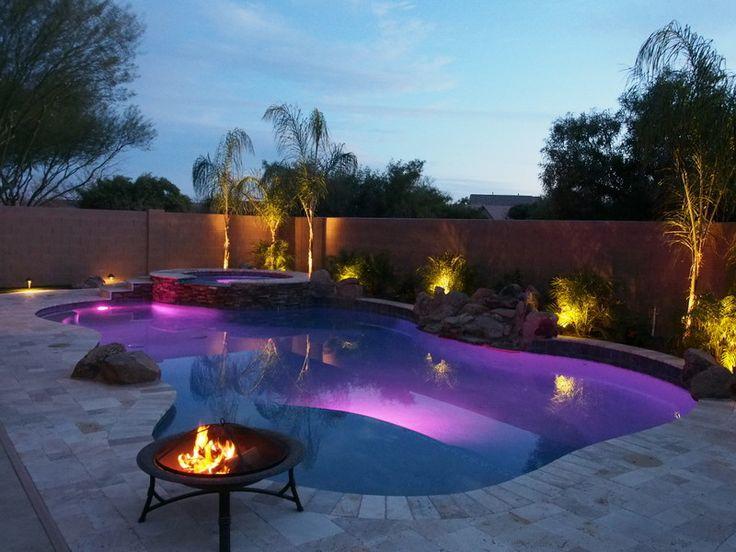 Best 20 Arizona Backyard Ideas Ideas On Pinterest