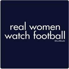 Real Women Watch Football: Heck Yeah, A Real Woman, Woman Watches, Packers Football, Colleges Football, Women'S Watches, Hells Yeah, Football Season, Watches Football