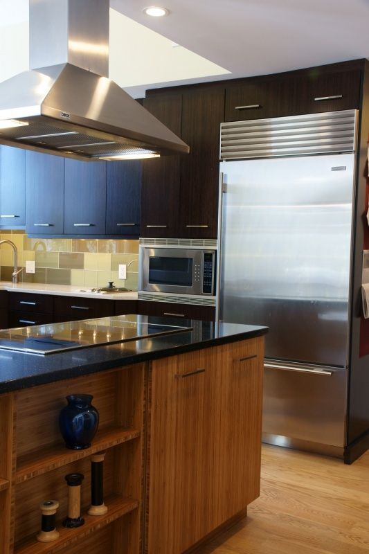 1000 Images About Ideas For Kitchen Island On Pinterest Luxury Kitchen Design Tv Units And