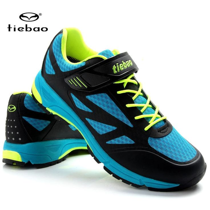 52.52$  Buy here - http://aliybe.shopchina.info/go.php?t=32457793258 - New Arrival Cycling Shoes for Mountain Bike Racing Bicycle Road Bike Shoe Breathable Professional Athletic Shoe Zapatos Ciclismo 52.52$ #magazineonlinebeautiful