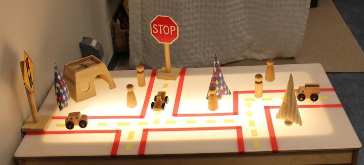 www.chicagochildrensmuseum.org
