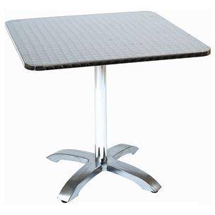 Verona Table