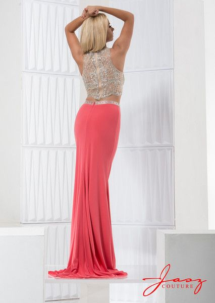 16 best prom/pageant images on Pinterest | Ballroom dress, Cute ...