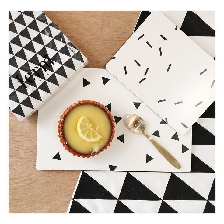 ferm LIVING Buttering boards: http://www.fermliving.com/webshop/shop/kitchen/buttering-boards.aspx