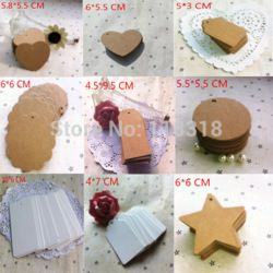 Ucuz  Doğrudan Çin Kaynaklarında Satın Alın: 1 lot = 50 sayfa kraft kartıMalzeme: sert kraft kağıt350 gsmyüksek kaliteAmbalaj: opp torba