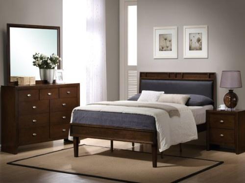 Mejores 29 imágenes de Contemporary Beds en Pinterest   Camas de ...