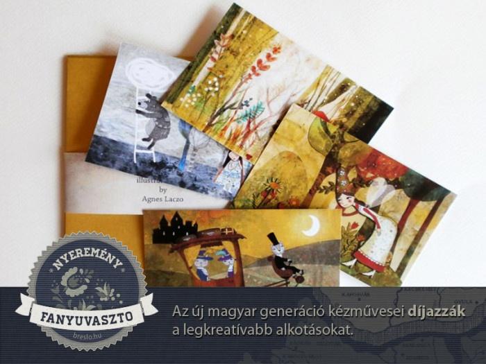 Nyeremény by http://www.breslo.hu/fanyuvaszto