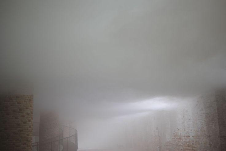 Cloudscapes  Matthias Schuler  Tetsuo Kondo