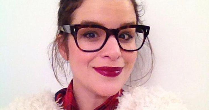Le Rouge Infusion Lip Stain de Sephora gagne la palme de toute!