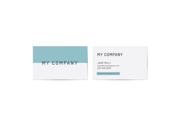 Multipurpose business card templates business beautiful multipurpose business card templates by wildones on envato elements reheart Gallery
