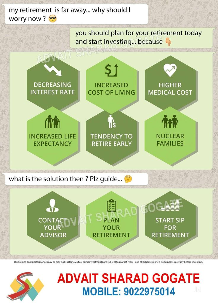Why is Insurance Broker Vs Agent so Famous Insurance ...