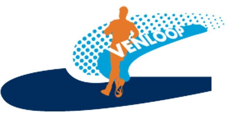 Op zondag 22 maart staat er bij de tiende editie van de Weir Venloop een sterk deelnemersveld aan de start. De organisatie is er in geslaagd om naast vele Nederlandse topatleten de wereldrecordhouder op de halve marathon Zersenay Tadese uit Eritrea te contracteren.