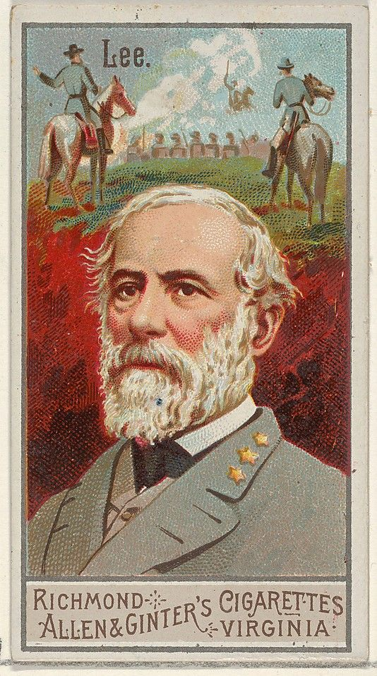 robert lee personals Robert e lee (general) photo galleries, news, relationships and more on spokeo.
