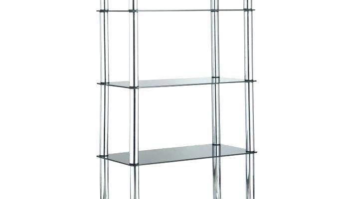 Glass Shelves Amazon #GlassShelvesAboveToilet #GlassShelvesUnit   – Glass Shelves Unit
