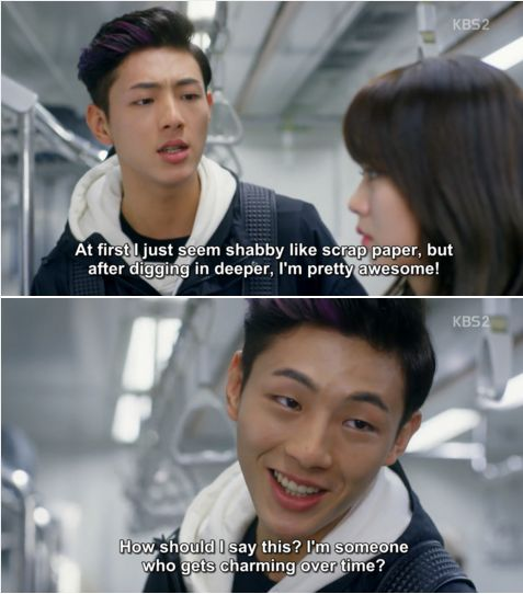 Funny Quotes About Drama: 25+ Best Ideas About Korean Drama Funny On Pinterest