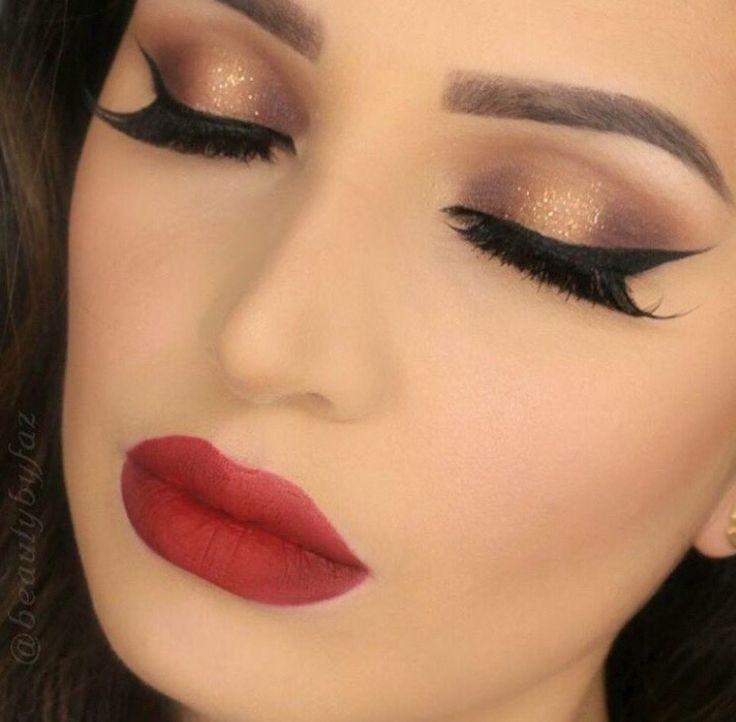195 best Makeup images on Pinterest