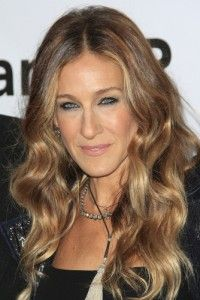 Kelly & Michael: Sarah Jessica Parker Escape From Planet Earth Review
