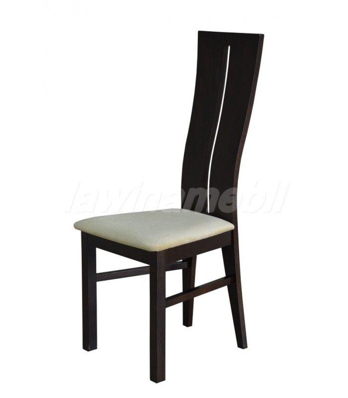 drewniane-krzeslo-mr-64-z-drewnianym-oparciem-i-tapicerowanym-siedziskiem