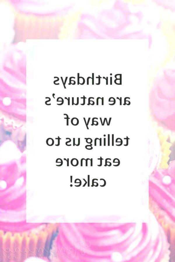 90 Beste Alles Gute Zum Geburtstag Tante Wunsche Nachrichten