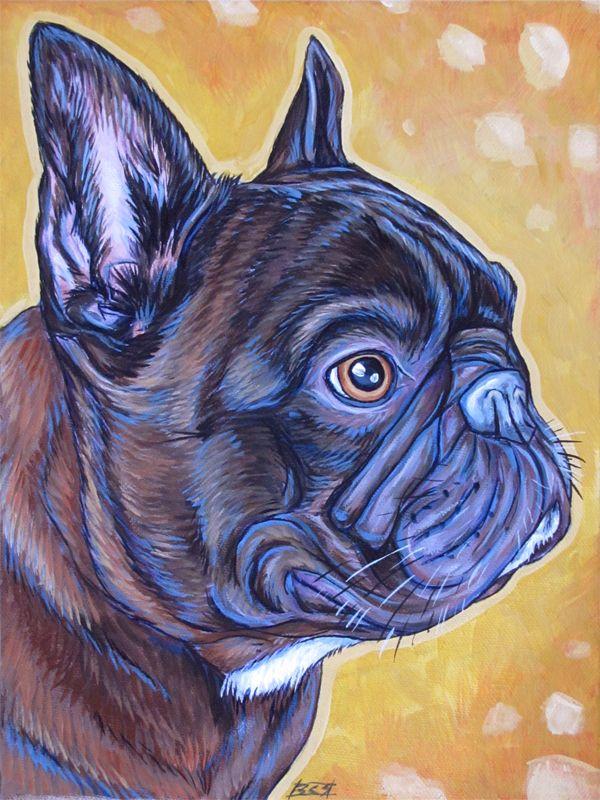381 best pet portrait images on Pinterest | Cat art, Cat drawing and ...