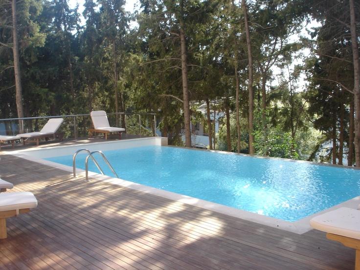 Rodos Palace Paradise