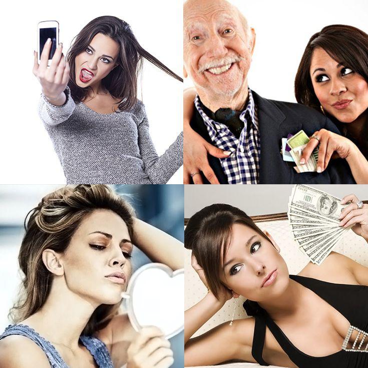videos caseros de chicas feas collage