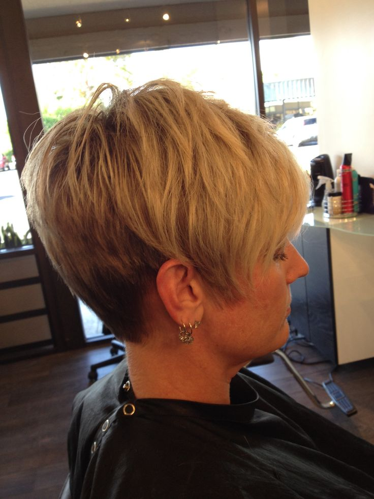extra short hair styles 28 best haircuts images on hair cut 2645 | 2f2e5adbcfe02a0d4a3f2645c3f83278 phoenix bill obrien