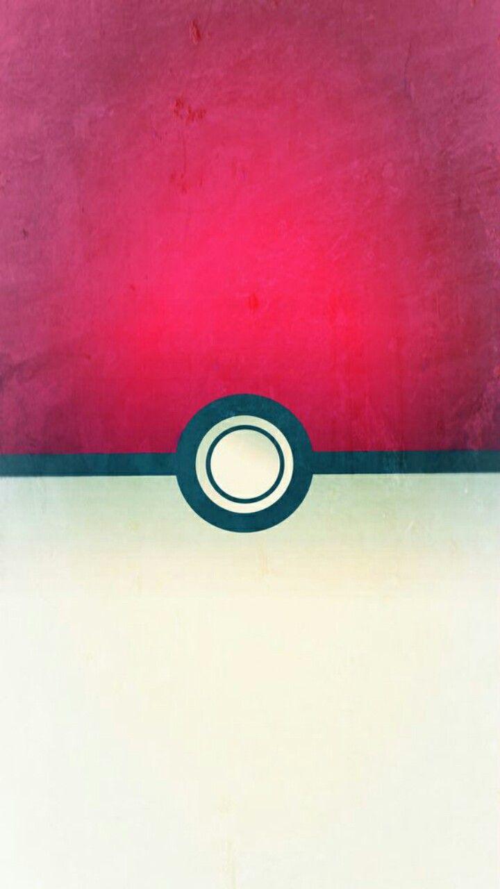 10 best blah images on pinterest   wallpaper backgrounds, pikachu