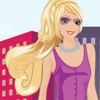 Roupas Barbie Casual - http://www.vaijogos.com/jogos-de-meninas/index2.html
