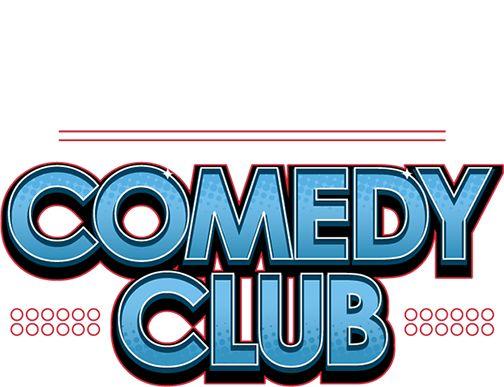 Calendar - Carolina Comedy Club