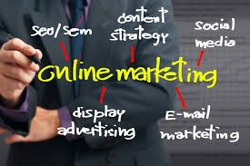 Things To Consider While Looking For A Good Online Marketing Thailand Company. Find more on http://www.chaladmarketing.co.th